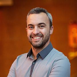 Damien ERO Corp Trouver des clients en automatique