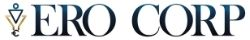 Logo ERO Corp ERO Corp Trouver des clients en automatique