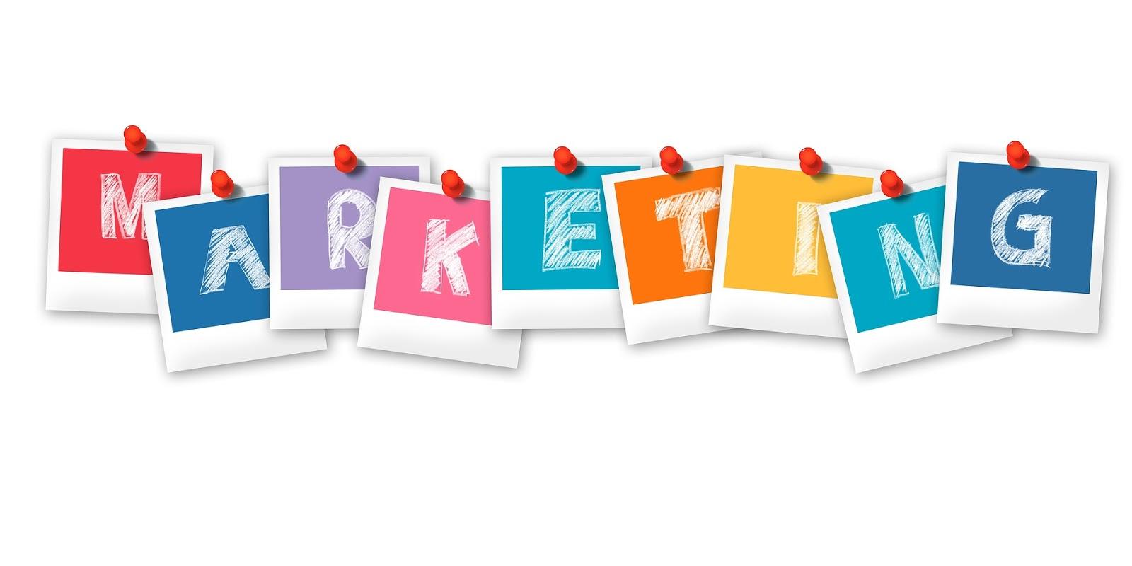 adapter sa communication sur les réseaux sociaux pour trouver des clients
