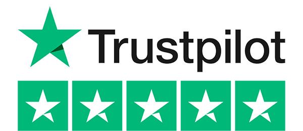 """""""le site d'avis clients Trustpilot"""