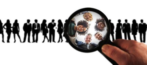 trouver des clients est le fondement de tous les business