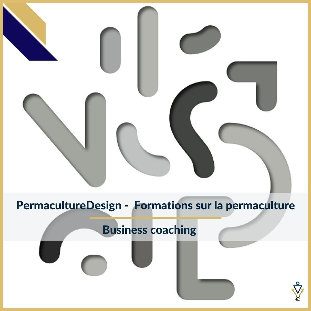 PermacultureDesign - Business coaching- ERO Corp - Agence de tunnel de ventes et optimisation avec Funnelytics