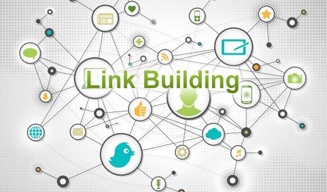 Les backlinks en SEO Augmenter le trafic sur votre site