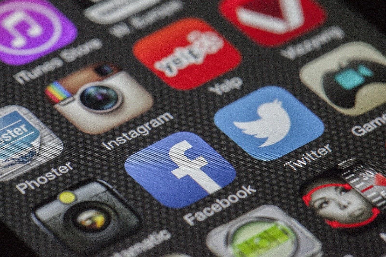 Utiliser les réseaux sociaux en SEO Augmenter le trafic sur votre site