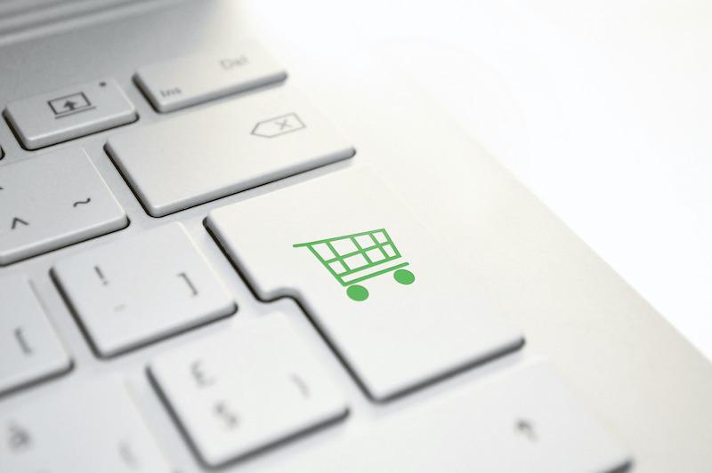 parcours client pour un e-commerce