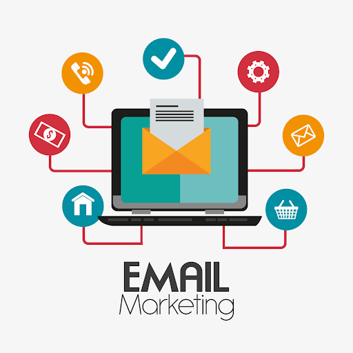 outils emails marketing
