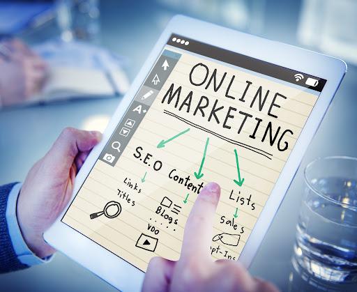 les meilleurs outils marketing