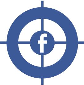 Ciblage Facebook Ads