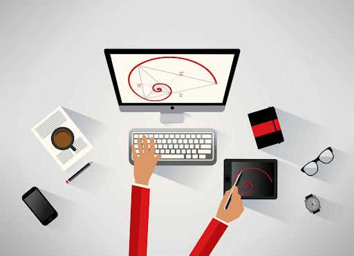 outils de l'entrepreneur du web
