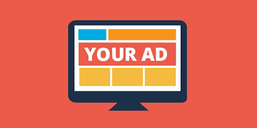 Facebook Ads ou Google Ads