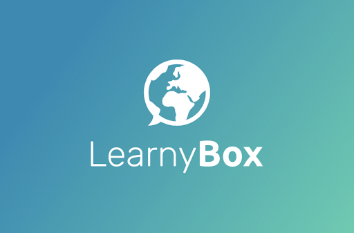 L'outil learnybox
